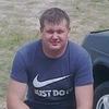 саня, 25, г.Змиев