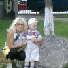 Татьяна Снесарева/Уша, 59, г.Тула