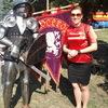 Ирина, 46, Горлівка