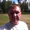 Дмитрий, 33, г.Выкса