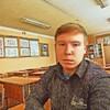 кубик, 18, г.Новокузнецк