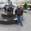 Гиорги, 54, г.Варшава