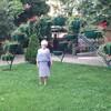 Людмила, 67, г.Сочи