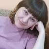 марина, 43, г.Омск