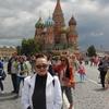 Людмила, 60, г.Егорьевск