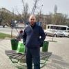 Евгений, 36, Миколаїв