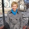 Victoriya, 40, г.Магнитогорск