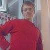 Александр Климов, 25, г.Михайловка