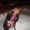 Людмила, 34, г.Ардатов