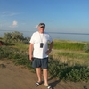 Yury, 55, г.Новосибирск