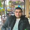Аndrei, 34, г.Бельцы