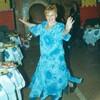 Надежда Юдина(Елецкая, 62, г.Тула
