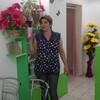 Маргарита, 48, г.Ташкент