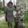 Валентина, 64, г.Зыряновск
