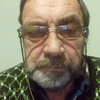 Ривкат, 68, г.Афипский