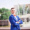 Дмитрий, 20, г.Воскресенск