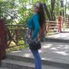 Тетяна, 19, г.Киев