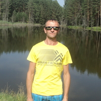 Олег, 51 год, Стрелец, Омск