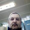 cthutq, 59, г.Курск