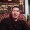Кылычбек Айбашов, 29, г.Бишкек