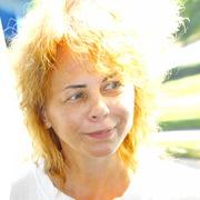 Ирина 45 Алматы́