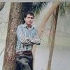 Md.saydur rahman, 26, г.Дакка