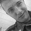 Тимофей, 23, г.Кыштым