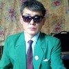 Юрий, 58, г.Грозный
