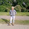 PANTEROCTKA, 60, г.Таллин