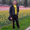 Михаил Поддубный, 39, г.Алматы́