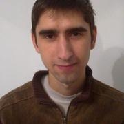 Руслан 26 лет (Козерог) Лановцы