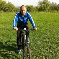 Евгений, 43 года, Водолей, Екатеринбург