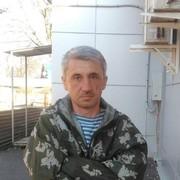 Сергей Крикуш 44 Лебедянь