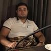 badyrhan, 30, г.Алматы́