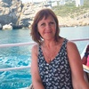 Алина, 51, г.Краснодар