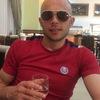 Anatoliy, 38, Turin