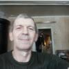 ALEKSANDR, 59, Sacra
