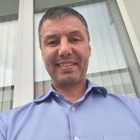 Евгений, 41 год, Рак, Новосибирск