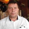 Иван, 61, г.Сургут