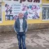 Ivan Usolcev, 34, Kirovgrad