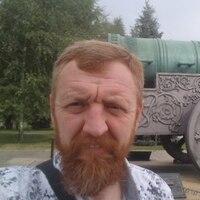Вячеслав, 44 года, Водолей, Москва