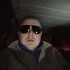 Серге, 30, г.Чериков