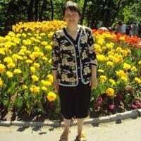 Татьяна, 57 лет, Козерог, Гомель