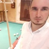 Евгений, 26, г.Стамбул
