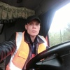 Андрей, 48, г.Иркутск