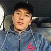 Оловиддин, 23, г.Ногинск