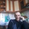Константин, 43, г.Хабаровск