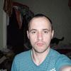 сергей, 32, г.Брянск