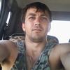 дмитрий, 31, г.Гаджиево