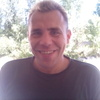 Алекс, 36, г.Йошкар-Ола